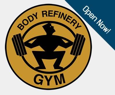 Body Refinery Gym Open Now.fw_r2_c2